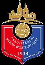 Abaújszántói Városi Sportegyesület